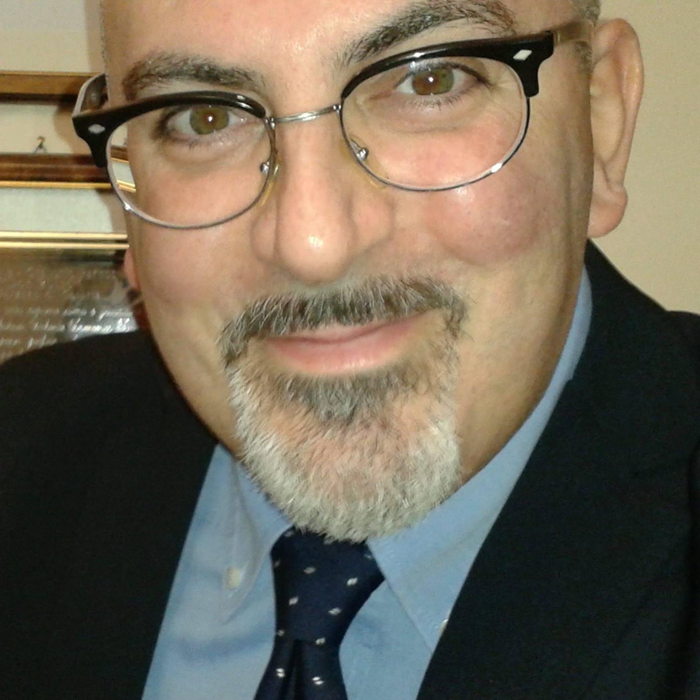 Gaetano Ferrara
