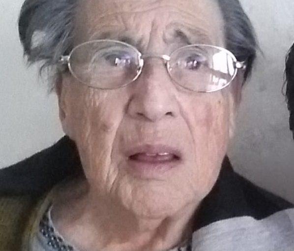 Zia Pina