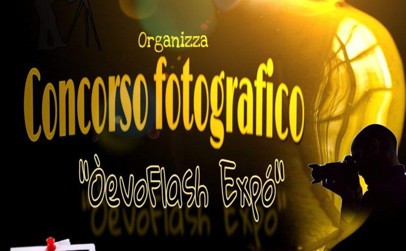 """San Lorenzo Maggiore – Contest fotografico """"ÒevoFlash Expò"""""""